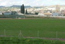 Noto| Intitolazione dello stadio di contrada Zuppardo all'ex capitano netino Giuseppe Rizza