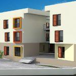 Lentini | Nuovo auditorium e diciassette alloggi di edilizia sociale, finanziato progetto di Comune e Iacp
