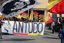 Lentini | La proposta di Antudo: una lista civica per le amministrative 2021