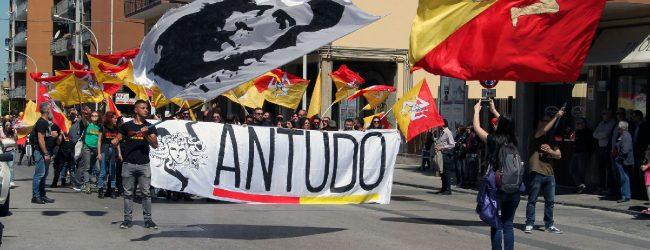 Lentini   La proposta di Antudo: una lista civica per le amministrative 2021