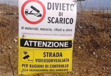 Lentini | Affaire rifiuti, l'ombra di una nuova discarica in contrada Scalpello