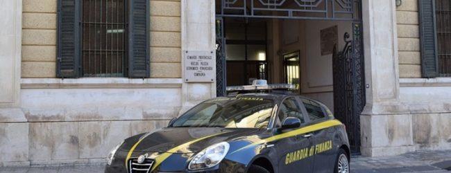 Noto| Gdf: il tenente Mariagrazia Ponziano al comando delle Fiamme gialle netine