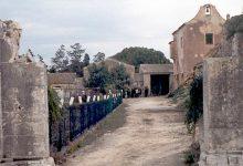 Augusta| Espropriare per tutelare la basilica del Murgo di Agnone: lo chiede Legambiente