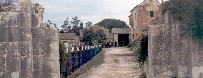 Augusta   Verso l'esproprio della basilica del Murgo di Agnone: soddisfatta Legambiente