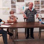 Lentini | No alla discarica a Scalpello, petizione del Comitato unitario per la salute pubblica