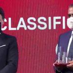 Carlentini | Welfare Champion 2020 alla Colleroni di Pedagaggi