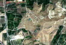 Lentini | Il progetto di discarica a Scalpello: «Lotta senza esitazione»