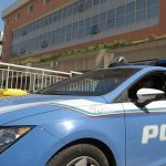 Siracusa| Arrestati ladri due ladri di biciclette