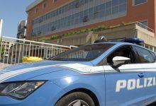 Siracusa| Arrestati due ladri di biciclette