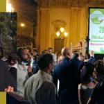 Augusta| Massimo Carrubba la scelta giusta per guardare avanti