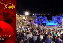 Taormina| Cinema: il Mibact azzoppa Taormina Film Fest, tagliati del 70% i contributi del 2020
