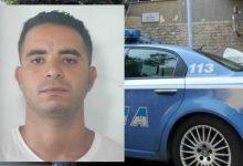 Siracusa| Arrestato un cittadino marocchino per tentata rapina e lesioni gravi