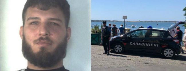 Siracusa| Vìola sistematicamente i domiciliari: arrestato per aggravamento della misura