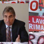 Siracusa| Ripartire dal lavoro: una necessità e una emergenza straordinaria della Sicilia