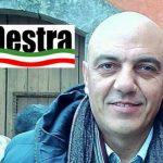Siracusa| Salvo Corso eletto responsabile comunale di Riva Destra (Fdi)