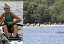 Augusta| Due ori per il megarese Gabriele Maci al meeting nazionale giovanile di Sabaudia