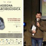 Augusta| Cinema Archeologico: al via dal 15 al 18 ottobre la X edizione del Festival Internazionale