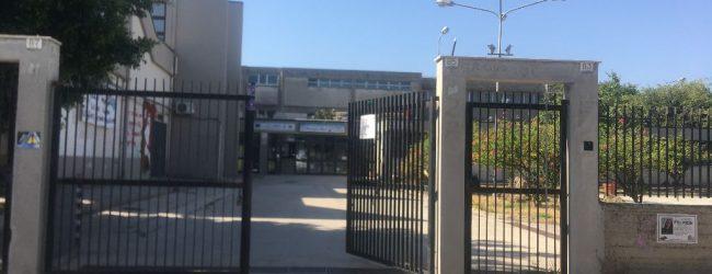 Augusta| Al Ruiz scuola in presenza in sicurezza, start dal 7 al 19, il 14 per le prime