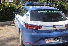 Augusta| Giovane segnalato dalla Polizia per uso di droga: gli hanno ritirato anche la patente
