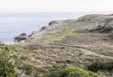 Augusta| Sbarco a Punta Izzo di 59 migranti: uno scafista positivo al Covid
