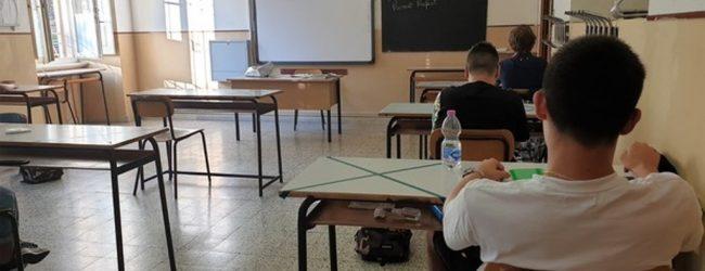 Siracusa| Covid-19, l'Asp istituisce le Usca scolastiche