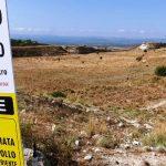 Lentini | Discarica Scalpello, procedura di valutazione d'impatto ambientale: i dubbi dell'ex Provincia