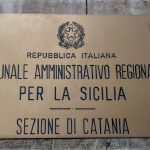 Lentini | Impianto di biogas, domani udienza al Tar sul ricorso presentato dal Comune