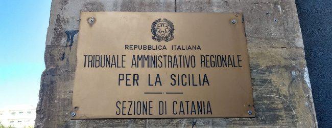 Lentini | Gara rifiuti, l'affidamento alla Impregico di Taranto finisce al Tar