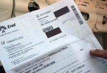 Palermo| Bollette pazze, Federconsumatori: scontro con Enel Energia