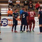 Augusta| Il Real Augusta Futsal si riscatta a pieno titolo contro l'Agriplus Acireale