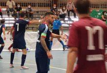 Augusta| Covid, un sospetto caso tra le fila del Real Futsal: immediata procedura sanitaria dell'Asp