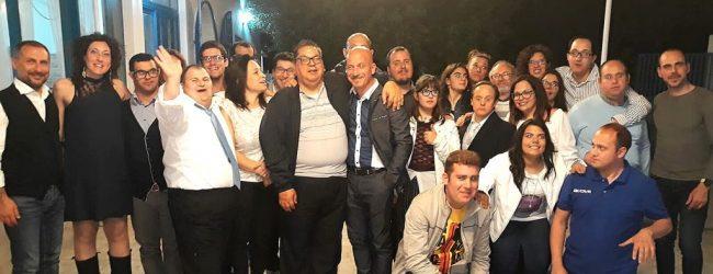 Augusta| Urgono servizi per i disabili: la 20 Novembre si rivolge al sindaco Di Mare