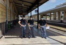 Noto| Trafficante di droga espulso dall'Italia arrestato dalla Polfer