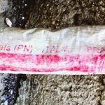 Lentini | Una cartuccia di esplosivo da galleria nascosta in garage, 48enne in manette