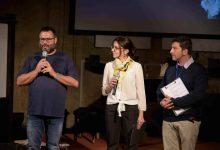 Augusta| In scena giovedì 15 ottobre la X edizione della Rassegna del Documentario e della Comunicazione Archeologica
