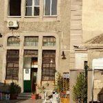 Lentini | Biblioteca civica, in arrivo il contributo del ministero per l'acquisto di nuovi libri