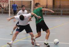 Augusta| Futsal B: Neroverdi a punteggio pieno espugnano il Palawagner di Mascalucia