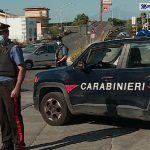 Lentini | Viola l'obbligo di dimora e finisce agli arresti domiciliari
