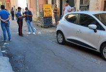 Lentini | Mattinata di sangue, morto il 52enne gravemente ferito in via delle Spighe
