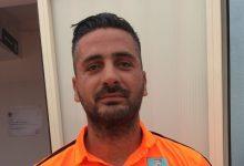 Pachino| Per gli azzurri gara esterna contro un Pozzallo ambizioso