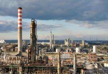 Siracusa  Emergenza sanitaria, le grandi aziende del petrolchimico facciano la loro parte