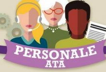 Lentini | Al via alla Info-School il corso di addetto amministrativo segretariale per il personale Ata