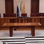 Augusta| Amministrative: eletti 24 consiglieri. Il 24esimo è il candidato sindaco Gulino