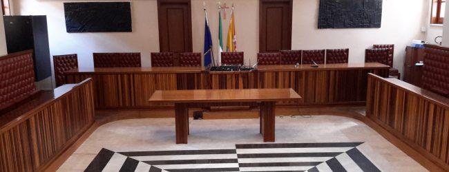 Augusta| Giorno 23 si insedieranno i consiglieri, prima seduta con inizio alle 18,30