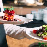 Lentini | Scovati tre lavoratori in nero in un ristorante, sanzionato anche per carenze igienico-sanitarie