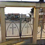 Carlentini | Omaggio ai defunti, visite a tempo nei cimiteri: ecco cosa prevede un'ordinanza