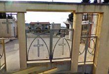 Carlentini   Omaggio ai defunti, visite a tempo nei cimiteri: ecco cosa prevede un'ordinanza