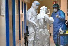 Siracusa| Dopo la partoriente positiva al Covid, anche 6 operatori sanitari asintomatici e 2 pazienti