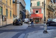 Lentini | Il delitto di Sebastiano Greco, carabinieri ancora a caccia di uno dei due presunti autori