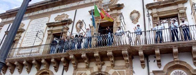 Augusta  Di Mare eletto con 7.425 voti: Unionports gli ricorda di pensare al porto